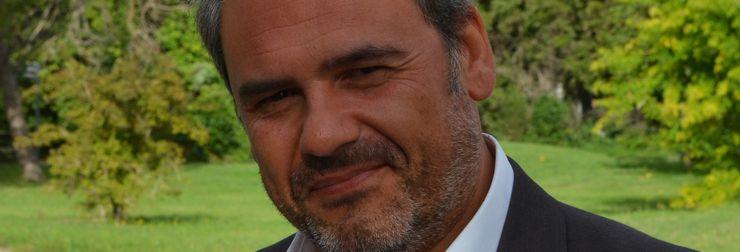 Denis JACOPINI - Expert informatique en Cybercriminalité et en Protection des Données