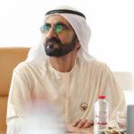 Le Net Expert Pro - Gouverneur de Doubaï, Vice-président et Premier ministre des Emirats arabes unis, Son Altesse le Cheikh Mohamed ben Rached Al Maktoum