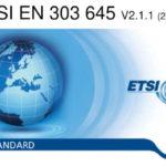 ETSI-EN-303-645-IoT-Security-Standard-768x412[1]