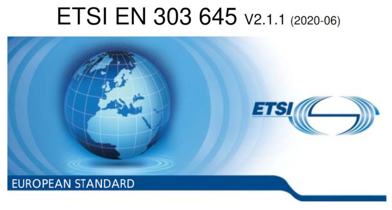 ETSI-EN-303-645-IoT-Security-Standard-768x412[1]