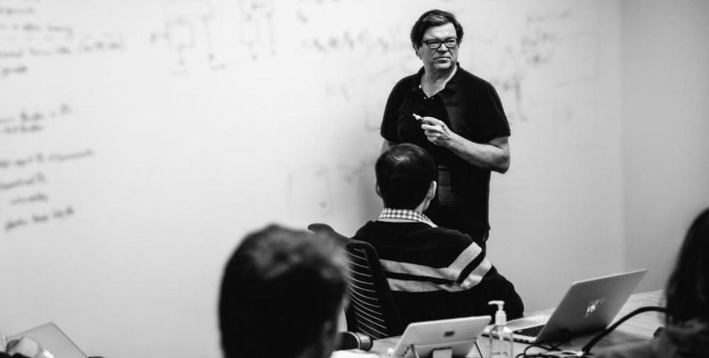 Le Net Expert Pro - Intelligence Articifielle - Yann LECUN