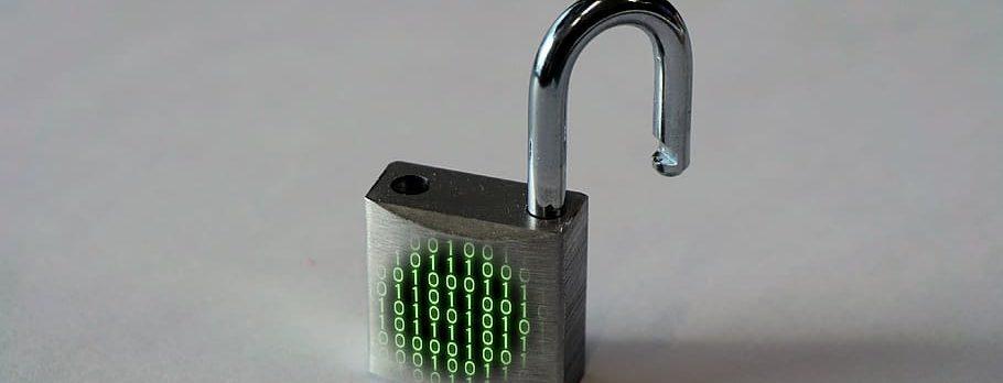 Expertises numériques LE NET EXPERT - Vulnérabilités