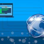 Expertises Numériques LE NET EXPERT : Internet