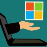 LE NET EXPERT - Mise à jour Microsoft