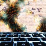 Expertises numériques - Piratage