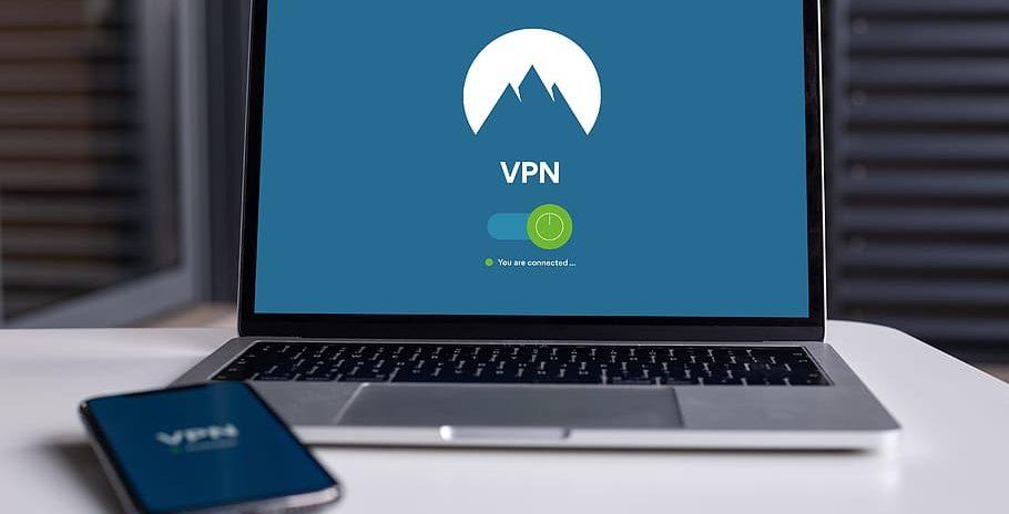 Expertises Numériques - VPN Gratuits ou pas