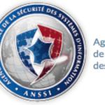Expertises Numériques - ANSSI Agence Nationale de la Sécurité des Systèmes d'Information