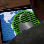 Expertises Numériques LE NET EXPERT - Ransomwares, cryptovirus, rançongiciels