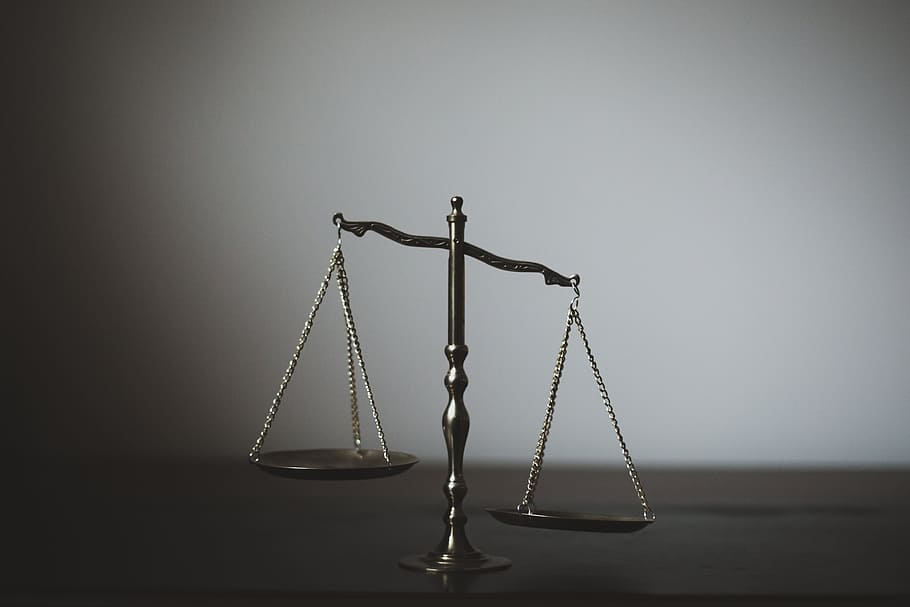 Expert judiciaire - Décisions de justice