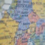 Expertises Numériques Le Net Expert - Carte Map