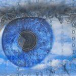 Surveillance numérique