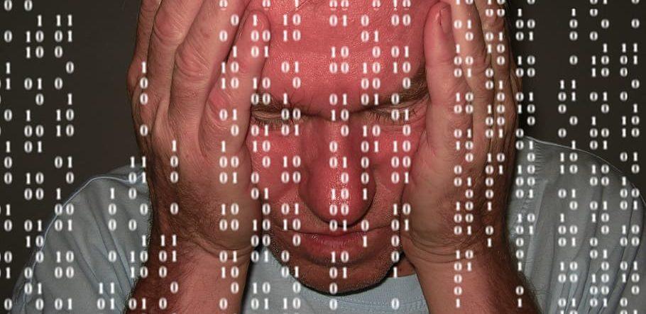 exxpert-informatique-cybersecurite-piratage